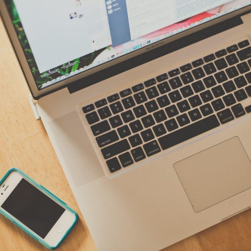 Web Sistem Booking Untuk Travel Bisnes