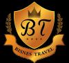 Bisnes Travel | Bisnes Pelancongan | Buat Duit Dengan Bisnes Travel | Travel Agent | Agensi Pelancongan